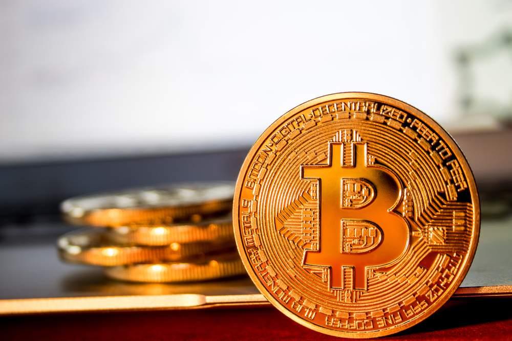 cum se joacă piața bitcoin