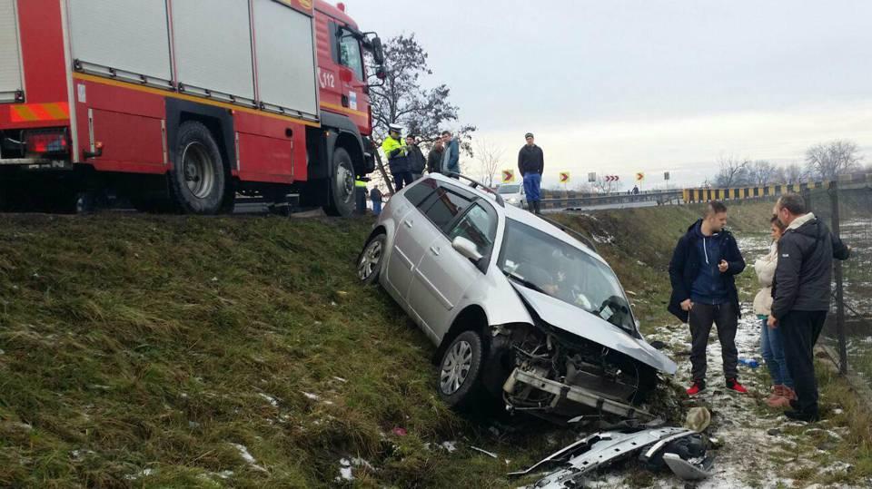 accident josenii bargaului (1)
