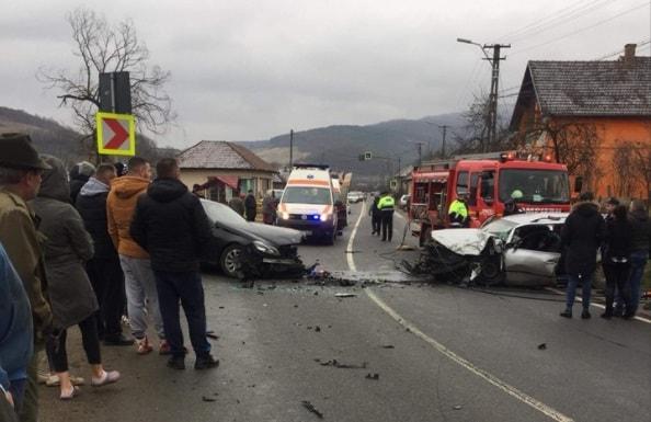 accident popeni salaj-min