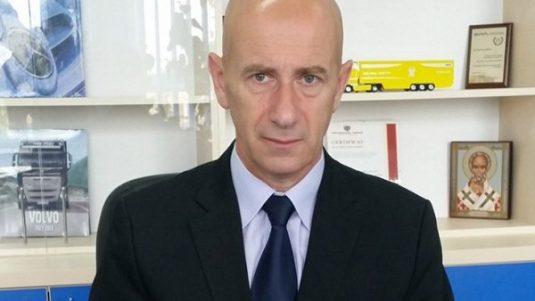 Nicolae-Burnete