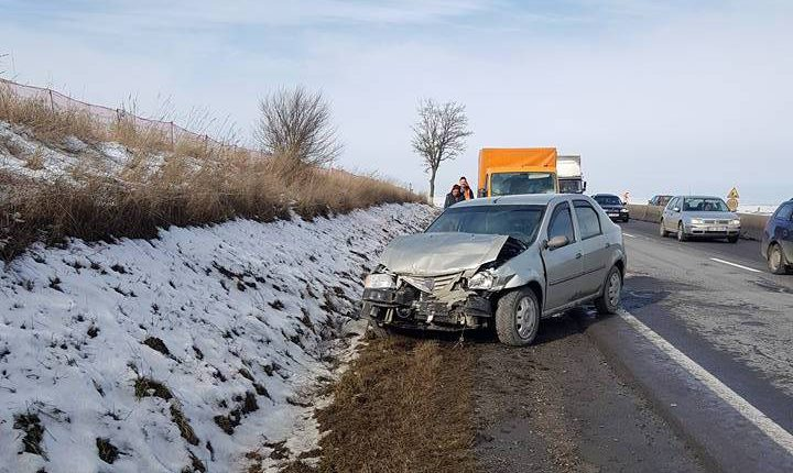 accident tureni turda