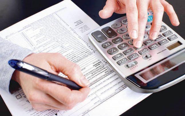 declaratii taxe impozite