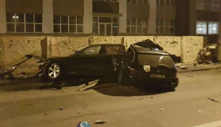someseanul-accident mortal cluj campul painii