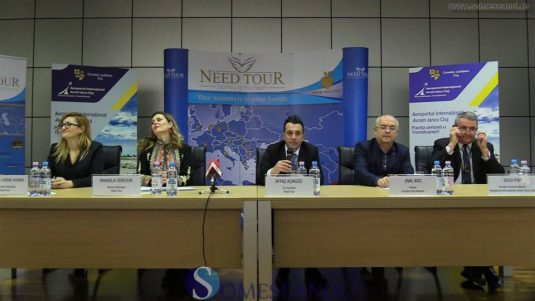 someseanul-conferinta de presa need tour aeroport cluj (1)