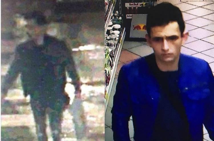video-suspect-de-viol-cautat-in-cluj-l-ati-vazut-pe-acest-barbat