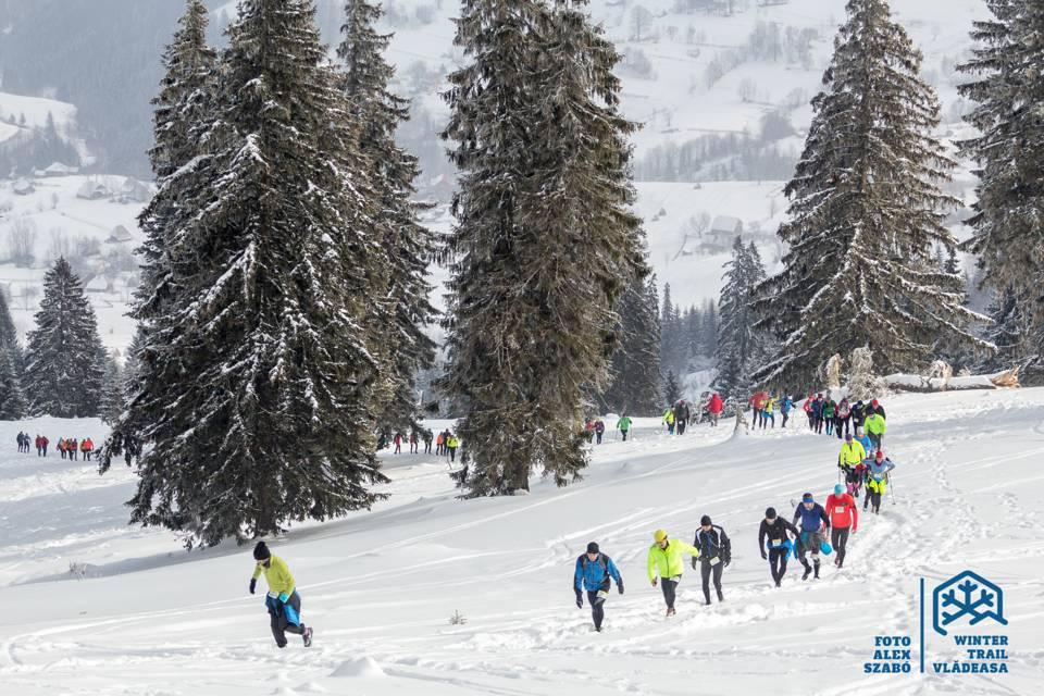 Alergare__vladeasa winter trail (1)