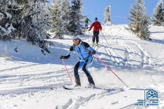 Alergare__vladeasa winter trail (4)