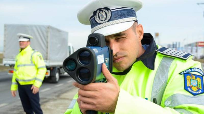 aparate-radar-tip-pistol-mobil