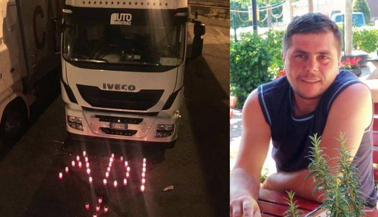 camion adi ungur dej-3