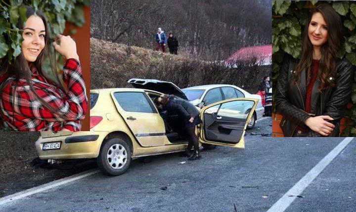 supravietuitoare accident-poieni-cluj-3-720x430