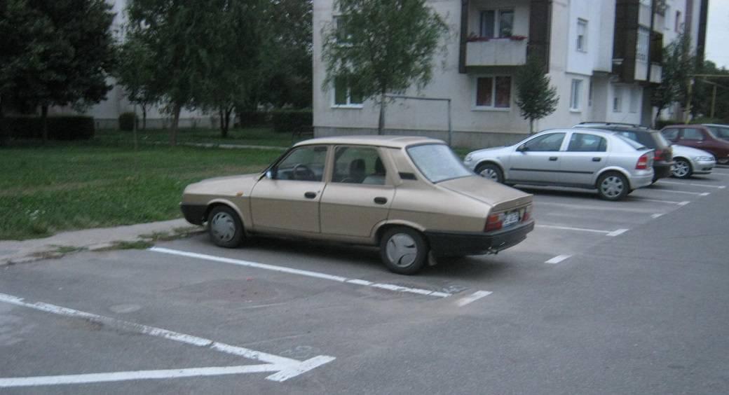 parcare bloc (2)