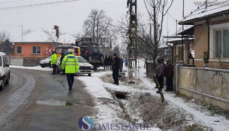 someseanul-2018-03-02 accident mica