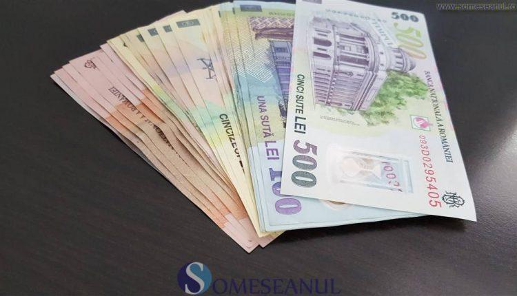 someseanul-bani bancnote lei (2)