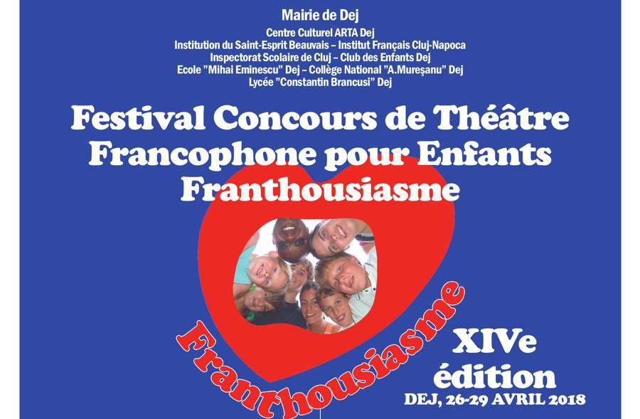 afis-1 franthousiasme