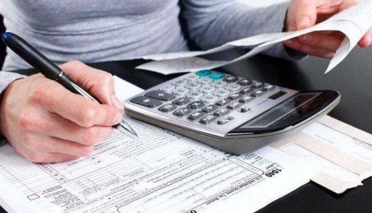 evaziune-fiscala-taxe-impozite-declaratii