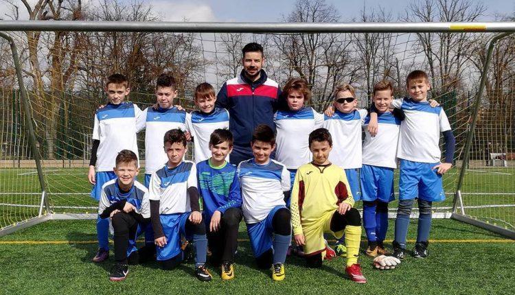 fotbal mecsom dej (1)