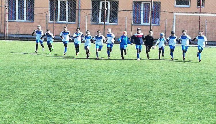 fotbal mecsom dej (2)