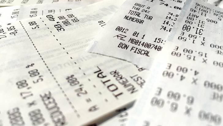 loteria_bonurilor_fiscale