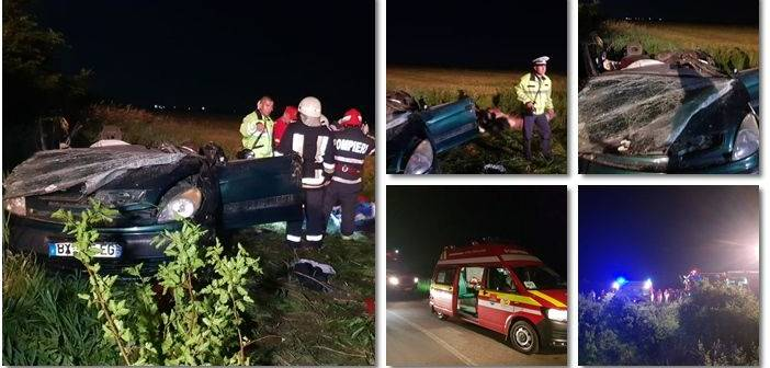 accident-mortal-uivar