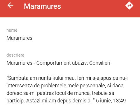 abuzuri miting psd