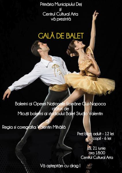 afis_balet