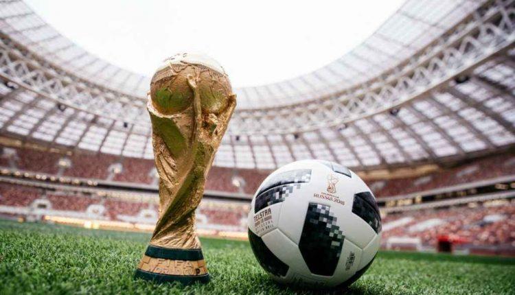 campionat mondial fotbal rusia