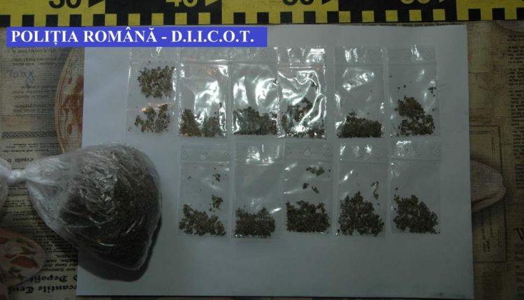 SB-foto 2 droguri