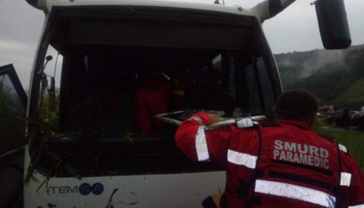 accident autocar (2)