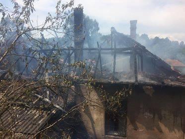 incendiu casa salaj (1)