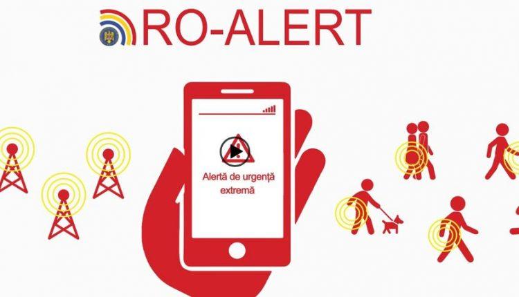 ro-alert-sistem