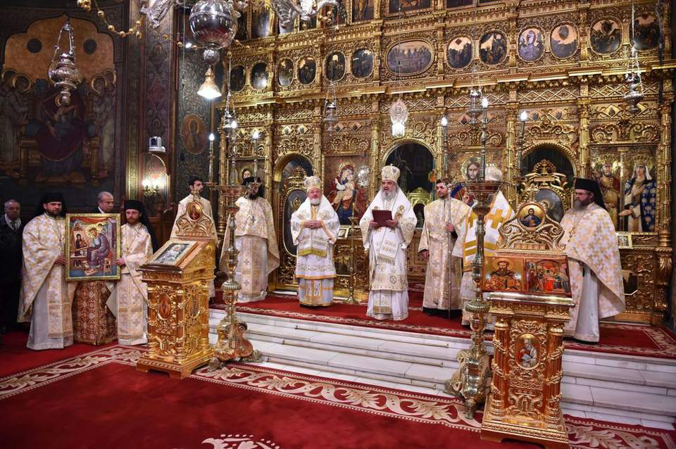 Patriarhia-Romana-Patriarhul-Daniel