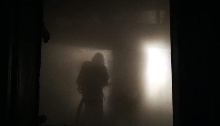incendiu casa mijlocenii bargaului (5)
