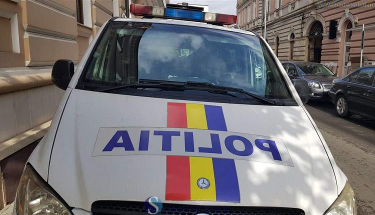 someseanul-perchezitii-diicot-politia-mascati-dej