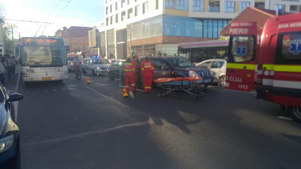 accident cluj6