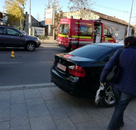 accident_cluj1