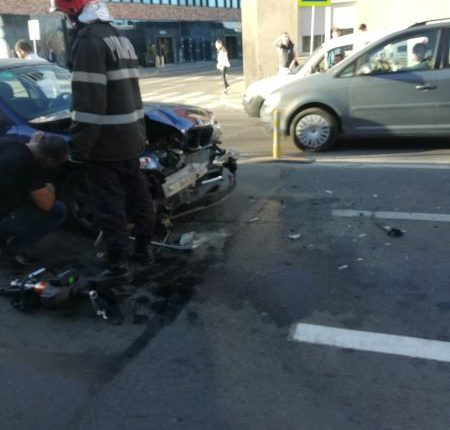 accident_cluj4