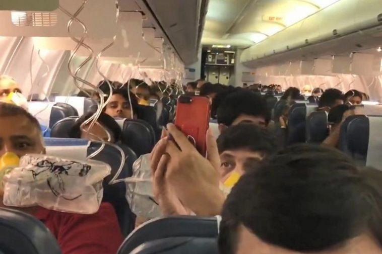 avion-cluj-dublin-imagine