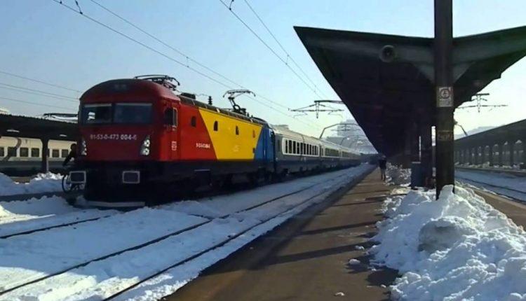 trenul-unirii