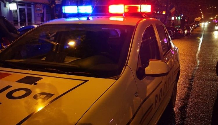 watermarked-actiuni politie cluj (1)