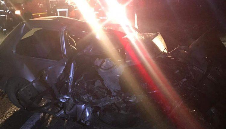 accident mortal valcele apahida