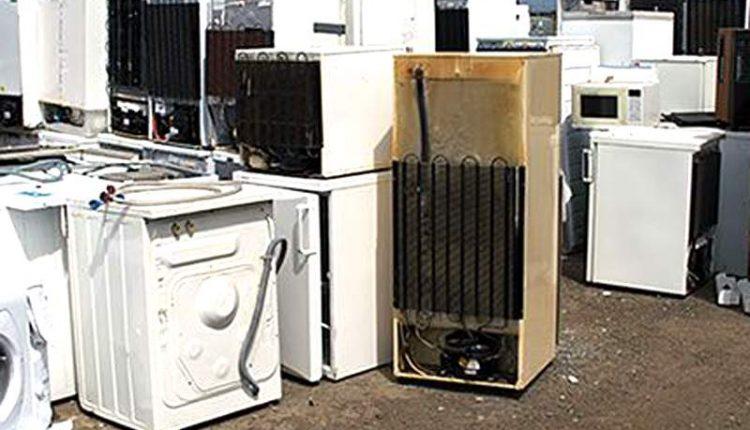 electrocasnice frigidere
