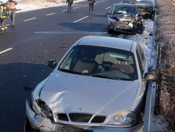 accident mortal autostrada ungaria