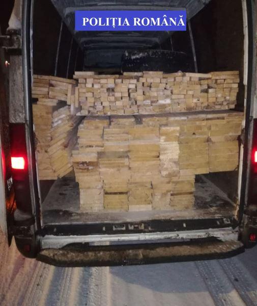 lemn_confiscat