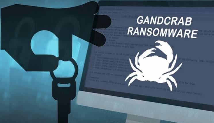 Gandcrab-Ransomware-1