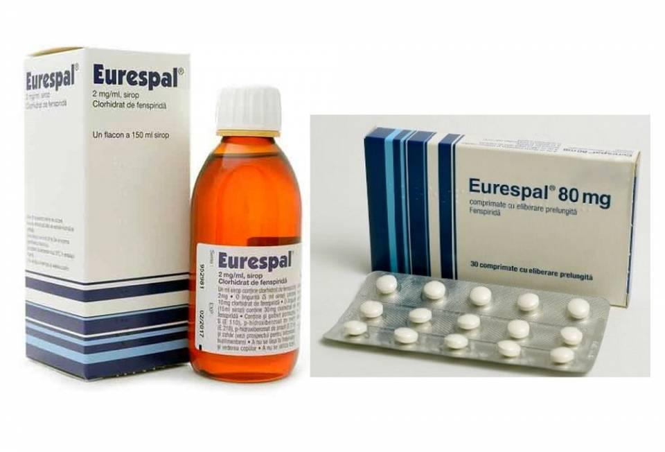 eurespal_sirop_pastile