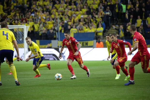 euro-2020-suedia-romania-2-1-tricolorii-au-aratat-fotbal-o-jumatate-de-repriza-584718