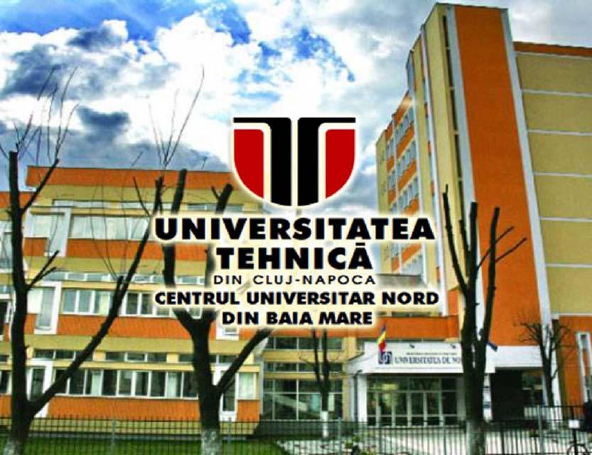 facultate inginerie universitatea tehnica-baia-mare-720x600