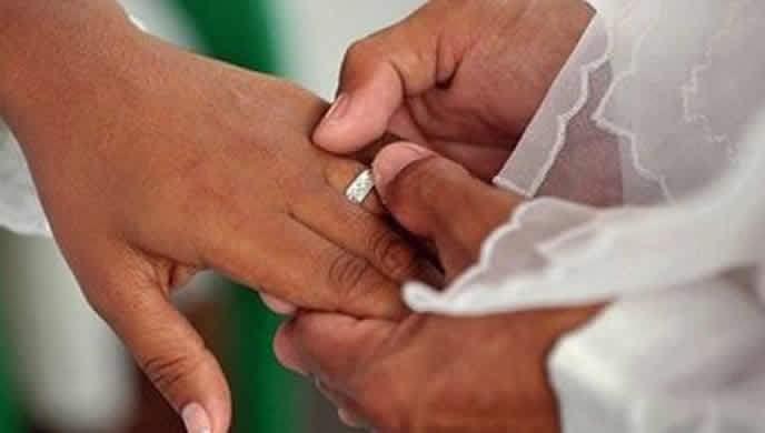 nunta casatorie