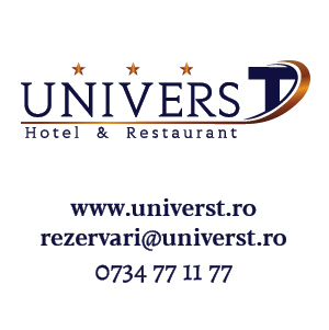 UniversT