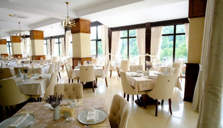 HotelPoezia00001-768x512